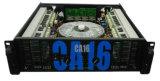 Ca12 2000W PAシステムプロ可聴周波高い発電の専門の電力増幅器