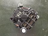 三菱交流発電機/ポンティアクの交流発電機A3ta799112V 140A Cw 6sgm 92058857 Lester 11096 Wai 1276701mipic 2035076 (2004年の)ポンティアクGto 5.7Lのため
