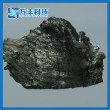Gadolinium van het Metaal van de zeldzame aarde Poeder