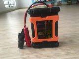 Acionador de partida super do salto do capacitor para 450A