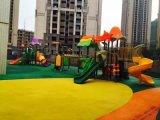 Populäres lustiges Spielplatz-Geräten-Spielzeug