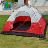 Lojas de praia de camping de alta qualidade por atacado