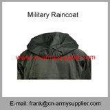 군 비옷 소통량 비옷 경찰 비옷 육군 비옷 의무 비옷