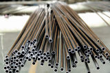 最もよい価格の等級2 ASTM B338の継ぎ目が無いチタニウムの管