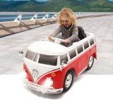 Kind-Fernsteuerungsauto der Versicherungs-1490001-Trade Vierraddrahtloses elektrisches des fahrzeug-2.4G