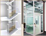 0.4m/S 집 가족 별장 홈 주거 개인적인 엘리베이터