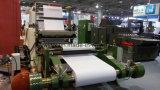 Machine de fabrication de livres pour exercices scolaires entièrement automatique Wm-1020