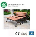屋外WPC/庭のベンチの椅子
