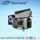 гибкий Servo мотор передачи 750W с Decelerator (YVM-80F/D)