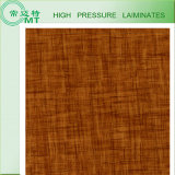 Столб формируя листы HPL/Formica Laminate/строительный материал