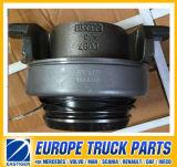 1664358 pièces de camion de roulement de desserrage d'embrayage pour la DAF