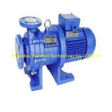Vertikal und horizontal/langsam/einfach Typen Rohr-Speisewasser-Pumpe disassemblieren