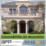 音価格の建築材料PUのローマのコラム