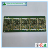 Placa Multilayer do PWB 1oz de Fr4 1.6mm