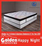 2016 잘 새로운 디자인 잠, 침대용 깔개 CF16-05