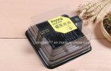 Beckham Schweinefleisch-Glasschlacke-Blasen-Verpackungs-Kasten