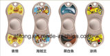 Neuer Form Customzied LED Unruhe-Spinner für Männer