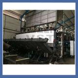 Оборудование EPS для производственной линии блока