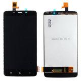Ulefoneウィーンのセルアクセサリのための携帯電話LCD