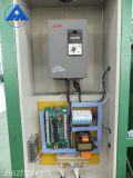 Lavadora completamente automática del lavado industrial/de la carga delantera (XGQ-100)