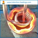 Endurecimiento de inducción/que apaga la máquina para los productos de acero inoxidables