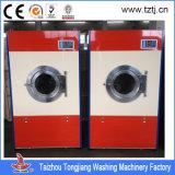 10kg, 15kg, 30kg Petite Machine Industrielle de Sèche-linge de Machine