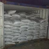 Fertilizante orgánico de Wormcast usado para la agricultura
