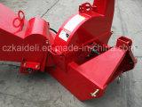 セリウムの標準専門の自己の供給の木製の砕木機