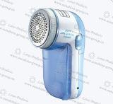 Rasoio -1, rasoio del lint del dispositivo di rimozione del lint del panno di alta qualità della Cina