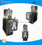 48kw/60kw化学工業オイル型のヒーター