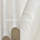 Etiqueta engomada impermeable material del vinilo de la decoración del material de construcción