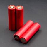 batería de litio de la fuente de batería de la batería 3.7V del Li-ion con el certificado de Bis/Kc/Ce