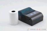 58mm WiFi/Bluetooth 열 인쇄 기계 레이블 인쇄 기계 Barcode 인쇄 기계