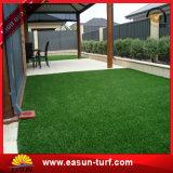 مرج اصطناعيّة يرتّب عشب عشب اصطناعيّة اصطناعيّة عشب لأنّ حديقة إستعمال