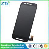 Gute QualitätsHandy LCD-Bildschirm für Bildschirmanzeige Motorola-Moto E LCD