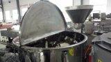 De plastic Mixer van de Kleur van Grondstoffen voor Verkoop