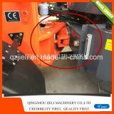 Kleine Ladevorrichtung China-1500kg für Verkauf