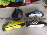 جديدة وصول رجال كرة قدم أحذية مع [غود قوليتي] ([فّسك1110-01])