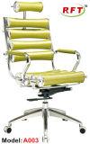 現代新しい設計事務所の革人間工学的の管理の椅子(A2012)