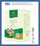 Прилипатель брызга поставщика GBL Sbs Китая для губки и софы