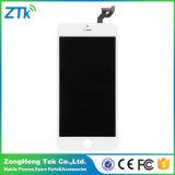iPhone 6s LCDスクリーンアセンブリのための熱い販売の電話LCD表示
