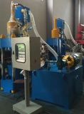 Máquina hidráulica de la briqueta del serrín del metal-- (SBJ-250B)