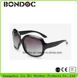 Óculos de sol de moda para esportes ao ar livre