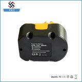 Ni-КОМПАКТНЫЙ ДИСК Ryo-14.4 замены 14.4V 1500mAh батареи електричюеского инструмента для Ryobi