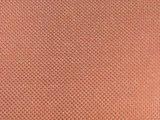 Ee80, Ee100, Ee200 pour le tissu pour la courroie en caoutchouc