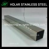 Tubo dell'acciaio inossidabile per il corrimano