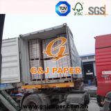 Le papier autocopiant des prix bon marché pour la facture de facturation forme la production