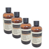 100% травяных женских мыть для пользы Vulva женщины очищая (pH4.0)