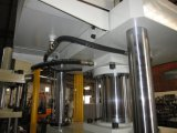 Macchina della pressa di olio da 1800 tonnellate