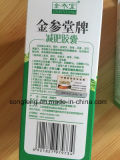 Hoogst de Natuurlijke Capsule van het Vermageringsdieet van het Mengsel Effecive - de Groene Capsule van het Verlies van het Gewicht van de Koffie